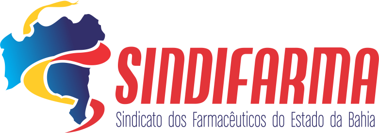 Sindifarma